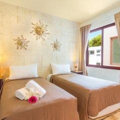 Maya Villa Condo Hotel And Beach Club Плая-дель-Кармен фото 16