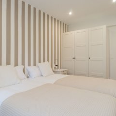Апартаменты Arrasate - Iberorent Apartments комната для гостей фото 4