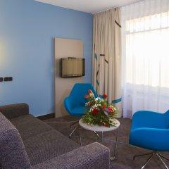 Отель am Terrassenufer Германия, Дрезден - отзывы, цены и фото номеров - забронировать отель am Terrassenufer онлайн комната для гостей фото 5