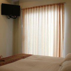 Отель Seven Crown Кабо-Сан-Лукас удобства в номере фото 2