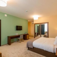 Отель Lopota Lake Resort & Spa удобства в номере фото 2