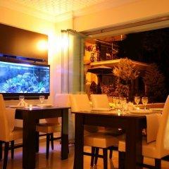 Golden Kum Hotel Турция, Алтинкум - отзывы, цены и фото номеров - забронировать отель Golden Kum Hotel онлайн питание