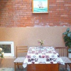 Гостиница Гостевой Дом Амалия в Сочи отзывы, цены и фото номеров - забронировать гостиницу Гостевой Дом Амалия онлайн помещение для мероприятий