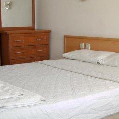 Altunakar II Calipso Турция, Алтинкум - отзывы, цены и фото номеров - забронировать отель Altunakar II Calipso онлайн комната для гостей фото 3