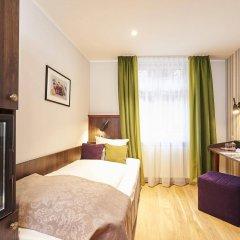 Hotel Hauser Boutique удобства в номере