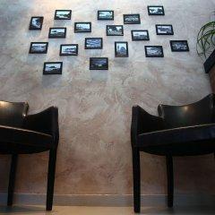 Отель Sky View Luxury Apartments Черногория, Будва - отзывы, цены и фото номеров - забронировать отель Sky View Luxury Apartments онлайн