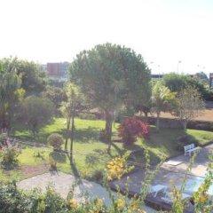 Отель Casa Barao das Laranjeiras Португалия, Понта-Делгада - отзывы, цены и фото номеров - забронировать отель Casa Barao das Laranjeiras онлайн фото 3