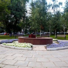 Гостиница на Талалихина в Москве отзывы, цены и фото номеров - забронировать гостиницу на Талалихина онлайн Москва
