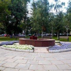 Апартаменты Apartment on Talalikhina Москва