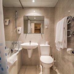 Karolina Park Hotel & Conference Center ванная фото 3