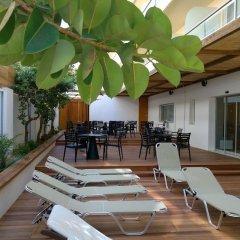 Отель Athena Родос фото 6