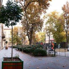 Апартаменты Lovolde 5 Apartment Будапешт фото 5