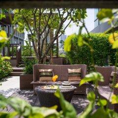 Отель Sivatel Bangkok Бангкок фото 9