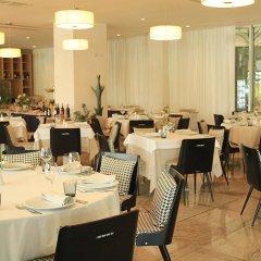 Отель Best Western Premier Ark Тирана помещение для мероприятий фото 2