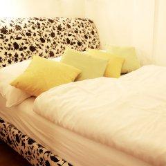 Апартаменты CheckVienna – Apartment Albrechtsbergergasse комната для гостей фото 3
