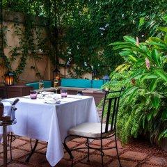 Отель Residence by Uga Escapes Шри-Ланка, Коломбо - отзывы, цены и фото номеров - забронировать отель Residence by Uga Escapes онлайн питание фото 3