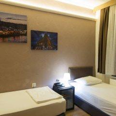 Torun Турция, Стамбул - отзывы, цены и фото номеров - забронировать отель Torun онлайн детские мероприятия фото 2