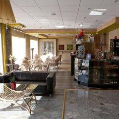 Karolina Park Hotel & Conference Center питание фото 3