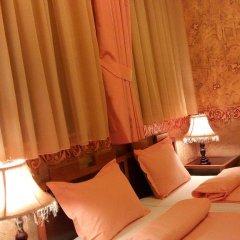 Отель Guesthouse Petra Велико Тырново спа фото 2