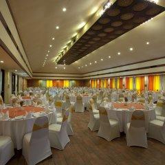 Отель Amaya Hills Шри-Ланка, Канди - отзывы, цены и фото номеров - забронировать отель Amaya Hills онлайн помещение для мероприятий фото 2