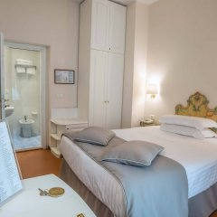 Отель Machiavelli Palace Флоренция фото 23
