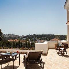 Отель Dar Tanja Марокко, Танжер - отзывы, цены и фото номеров - забронировать отель Dar Tanja онлайн фото 13