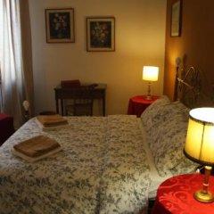 Отель Donna Franca Италия, Лечче - отзывы, цены и фото номеров - забронировать отель Donna Franca онлайн фото 10