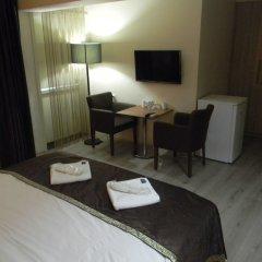 Sun Suites Турция, Стамбул - отзывы, цены и фото номеров - забронировать отель Sun Suites онлайн удобства в номере фото 2