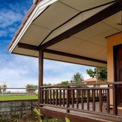 Отель Baan Rabieng Ланта фото 7