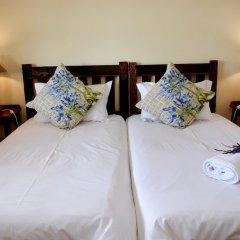 Отель Kududu Guest House комната для гостей фото 2