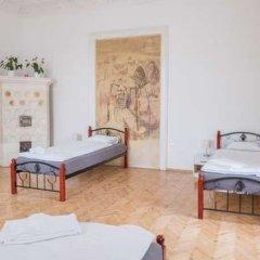 Апартаменты Resslova Apartment детские мероприятия