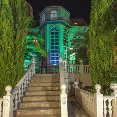 Гостиница Вилла Медовая в Сочи отзывы, цены и фото номеров - забронировать гостиницу Вилла Медовая онлайн развлечения