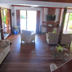 Отель deVos - The Private Residence комната для гостей фото 2