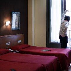 Отель Persal Испания, Мадрид - 1 отзыв об отеле, цены и фото номеров - забронировать отель Persal онлайн фото 5