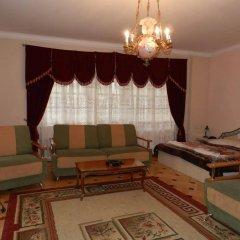 Dzveli Ubani Hotel комната для гостей фото 5