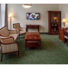 Отель Kaunas Литва, Каунас - 11 отзывов об отеле, цены и фото номеров - забронировать отель Kaunas онлайн фото 7