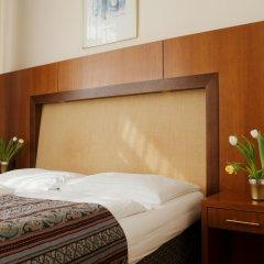 Отель Carlton Opera комната для гостей фото 2