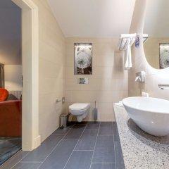 Radisson Blu Royal Astorija Hotel Вильнюс фото 6