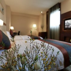 Отель Xiamen Rushi Hotel Exhibition Center Китай, Сямынь - отзывы, цены и фото номеров - забронировать отель Xiamen Rushi Hotel Exhibition Center онлайн сейф в номере
