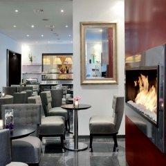 Отель Auteuil Manotel Швейцария, Женева - 1 отзыв об отеле, цены и фото номеров - забронировать отель Auteuil Manotel онлайн сауна