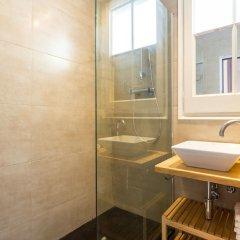 Отель Casa Cosi Marina Ii ванная фото 2