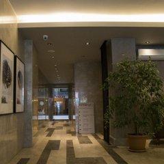 Отель Keten Suites Taksim интерьер отеля фото 3