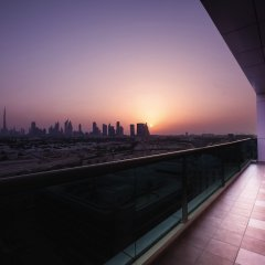 Отель Mövenpick Hotel Bur Dubai ОАЭ, Дубай - отзывы, цены и фото номеров - забронировать отель Mövenpick Hotel Bur Dubai онлайн фото 9