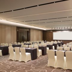 Отель Wanda Realm Neijiang фото 2