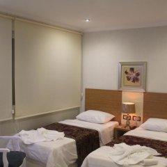 BLC Турция, Кахраманмарас - отзывы, цены и фото номеров - забронировать отель BLC онлайн спа фото 2