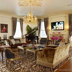 Отель The Plaza Hotel США, Нью-Йорк - 9 отзывов об отеле, цены и фото номеров - забронировать отель The Plaza Hotel онлайн комната для гостей фото 2