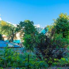 Апартаменты More Apartments na Avtomobilnom 58A (2) Красная Поляна фото 16