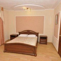 Hotel Lyuks фото 10