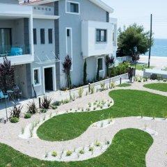 Апартаменты Costa Domus Blue Luxury Apartments фото 8
