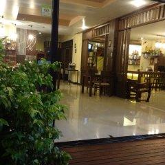 Athome Hotel @Nanai 8 питание фото 3